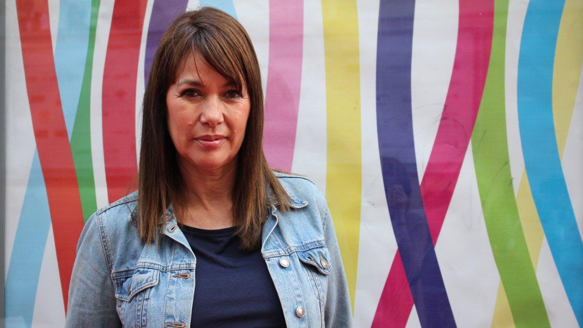 """DKISS coproduce la nueva película documental de Mabel Lozano, """"EL PROXENETA. PASO CORTO, MALA LECHE"""""""