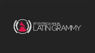 grammy-latin-2017