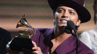 Estas son las actuaciones de la gala de los Grammy que podrás ver en directo en DKISS