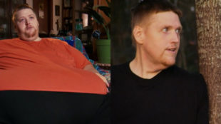 antes-despues-transformacion-vida-300-kilos