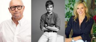 Marta Robles, Carlos García-Calvo y Marc Giró comentarán en directo la boda real en DKISS
