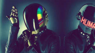 daft-punk-grammy-dkiss