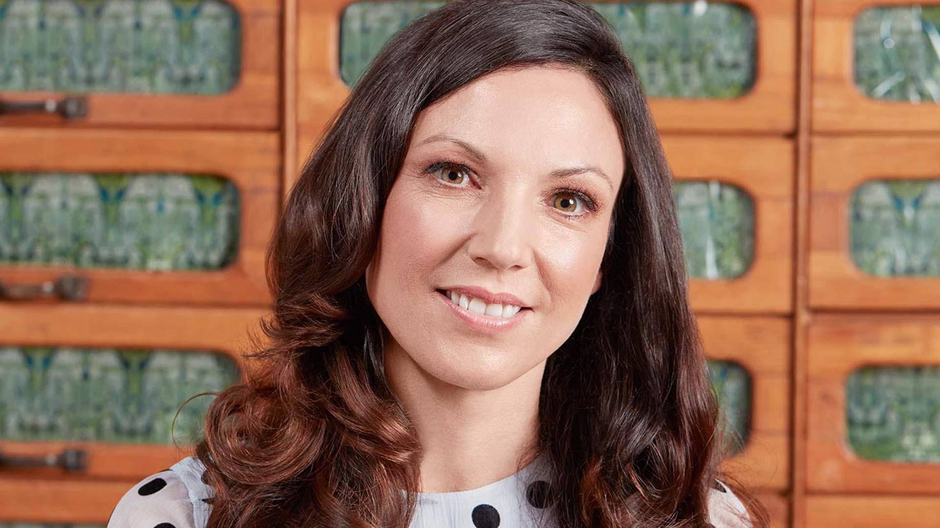 Dr Emma: Clínica dermatológica
