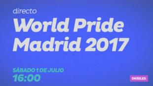 dkiss-emite-desfile-world-pride-madrid