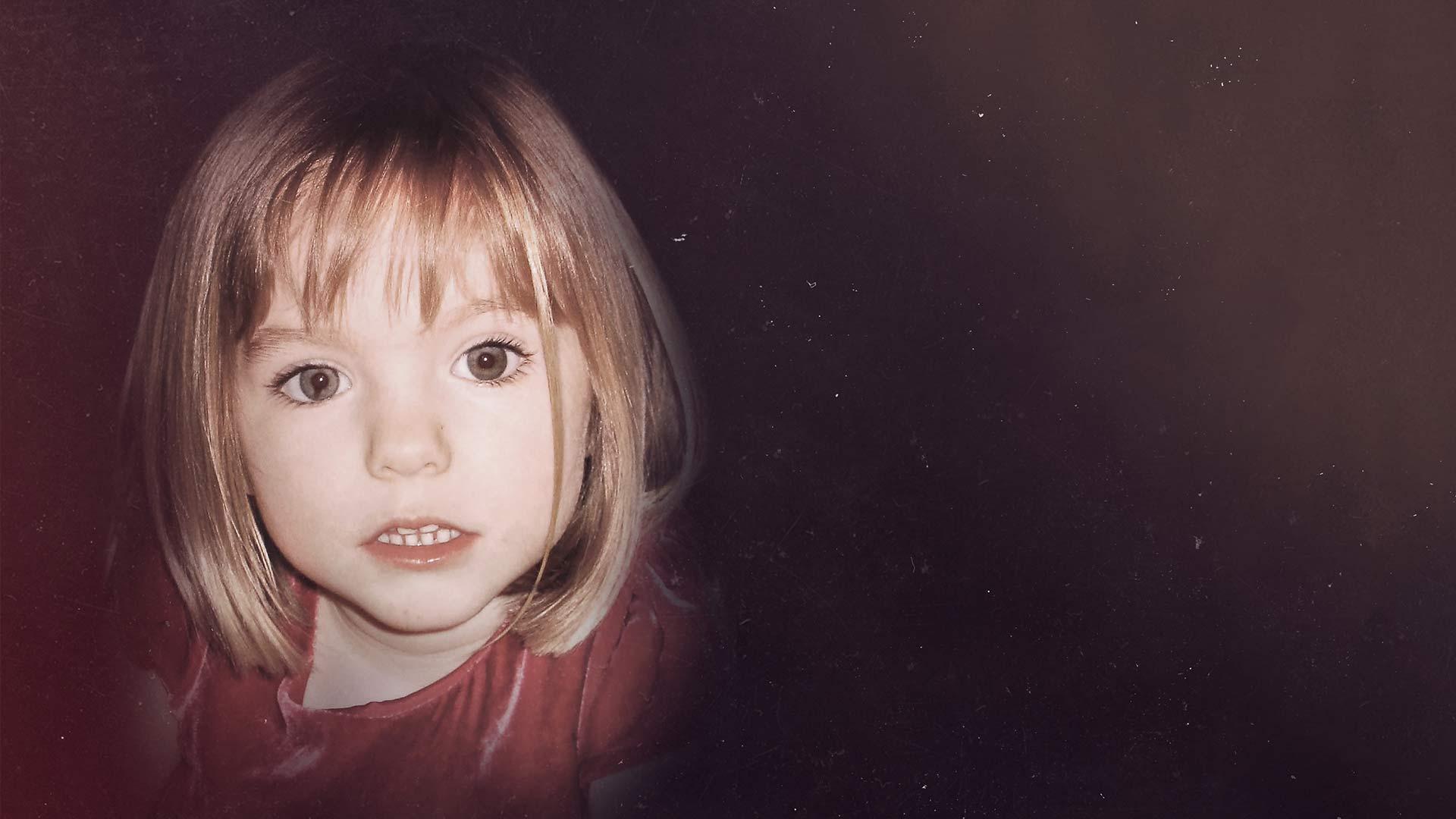 El 3 de mayo de 2007 es una fecha que Kate y Gerry McCann tendrán grabada en su memoria el resto de su vida. Aquella noche, su pequeña hija de 3 años desapareció de la habitación en la que dormía mientras disfrutaban de unas vacaciones en Praia da Luz, Portugal