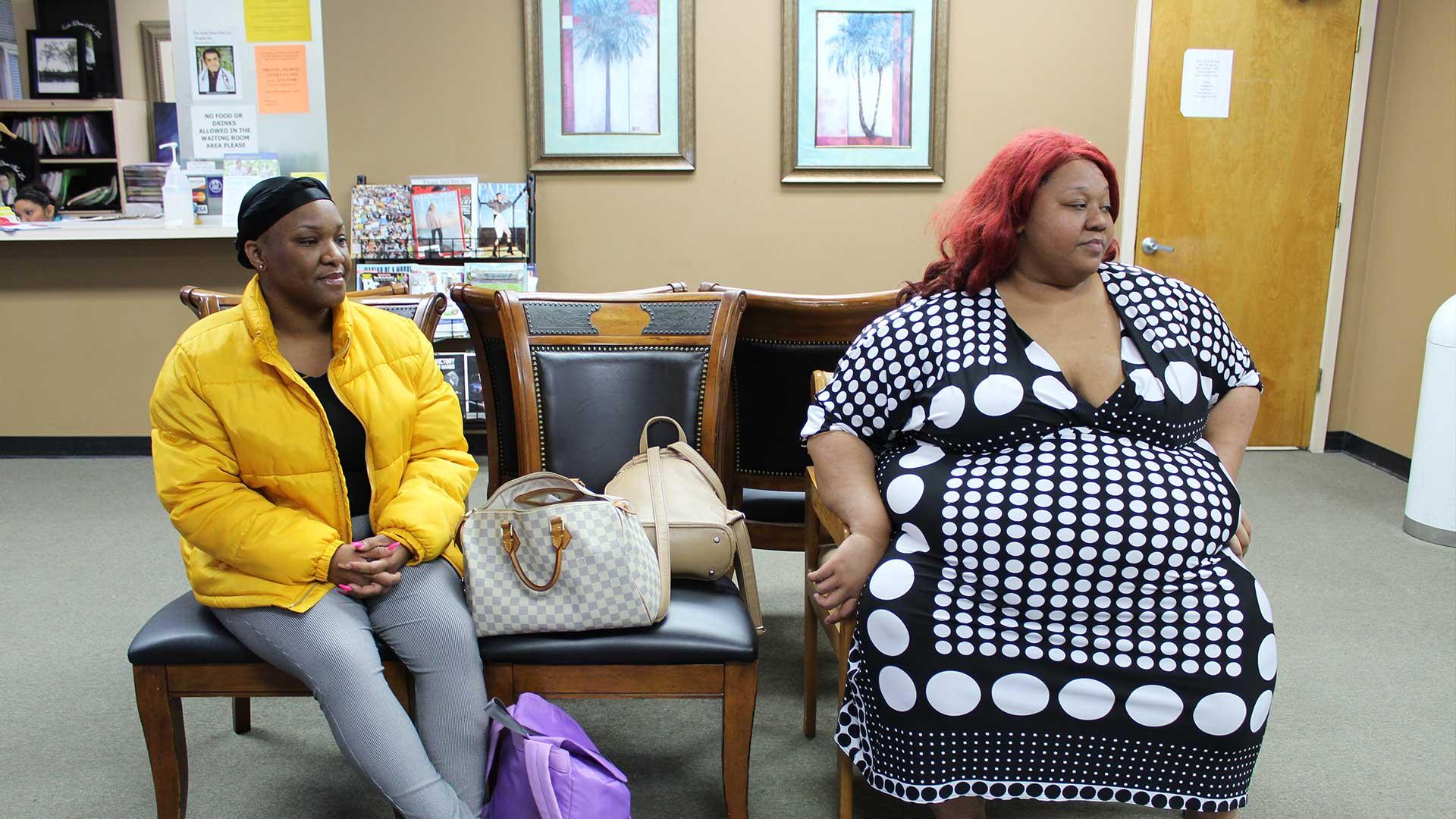 Quienes sufren la obesidad deben tener acceso a una atención especializada y de alta calidad sin prejuicios ni discriminación