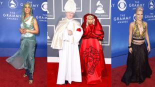 grammy-dkiss-peores-vestidos