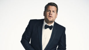 james-corden-grammy-premios-dkiss