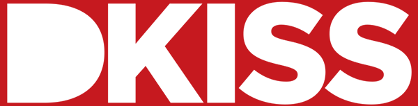 DKISS