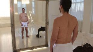 Mi secreto al desnudo