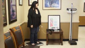 Mi vida con 300 kilos: ¿qué pasó después?