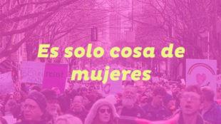 mitos-feminismo