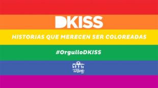 orgullo-dkiss-actuaciones