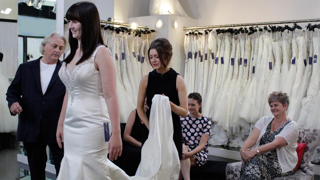 sí, quiero ese vestido uk - dkiss