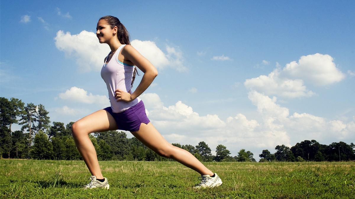 trabajar-gluteos-ejercicios