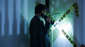 Los crímenes familiares más misteriosos
